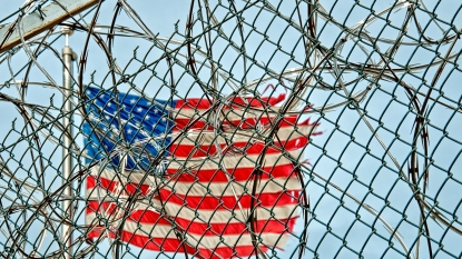 America's Prison System: Time For Change
