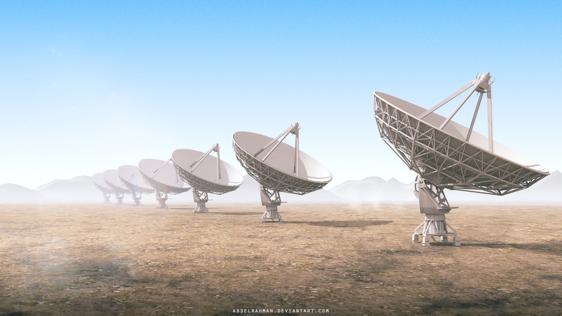 the seti program and the existence of extraterrestrials Seti radio signal february 2003 link in 2003, astronomers with the search for extraterrestrial intelligence (seti) used a massive telescope to examine sections of the sky where they had previously found unexplained radio signals.