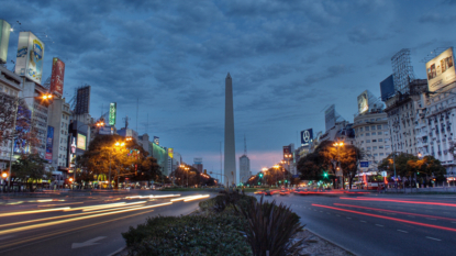 Buenos Aires: Off the Beaten Path