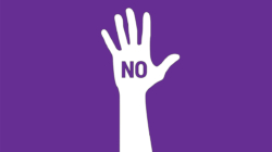 NYU Shanghai's Stance on Sexual Misconduct
