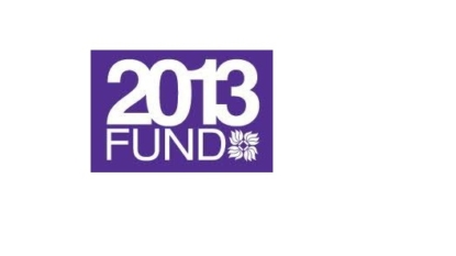 2013 Fund Introduced at NYU Shanghai
