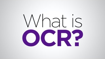 On-Campus Recruitment (OCR) Launched at NYU Shanghai